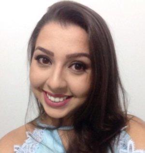Inglês Foco® | Inglês Britânico e Americano | VIP On-line Grupos Empresas | Preparação IELTS TOEFL | Itajaí Balneário Camboriú - Santa Catarina
