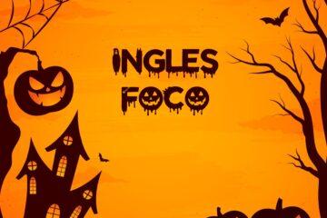 O que e Halloween - Aulas de Inglês Online